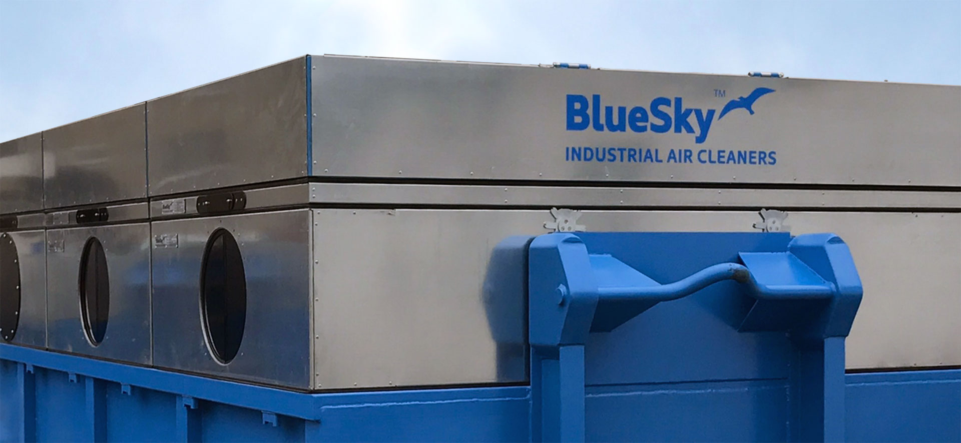 mobile-dust-collection-system-4