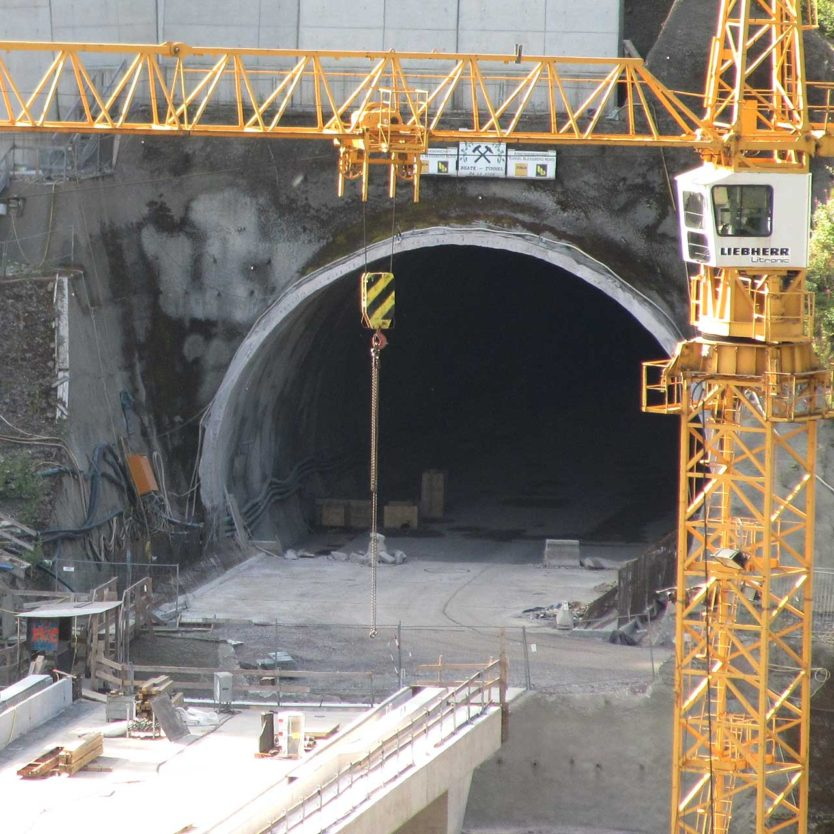 tunnel-construction-dust-collector-3