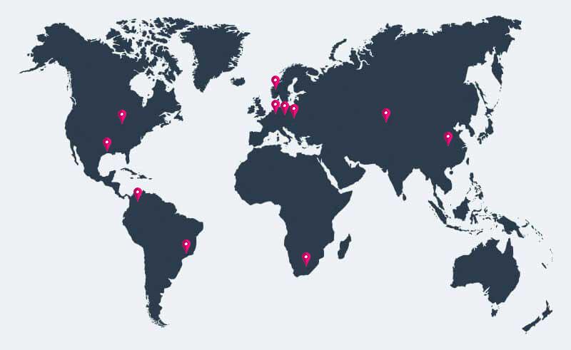 BlueSky-Global-corporate-map-2018-1