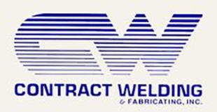 contract-welding