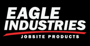 eagle-industries-logo-alt-sq