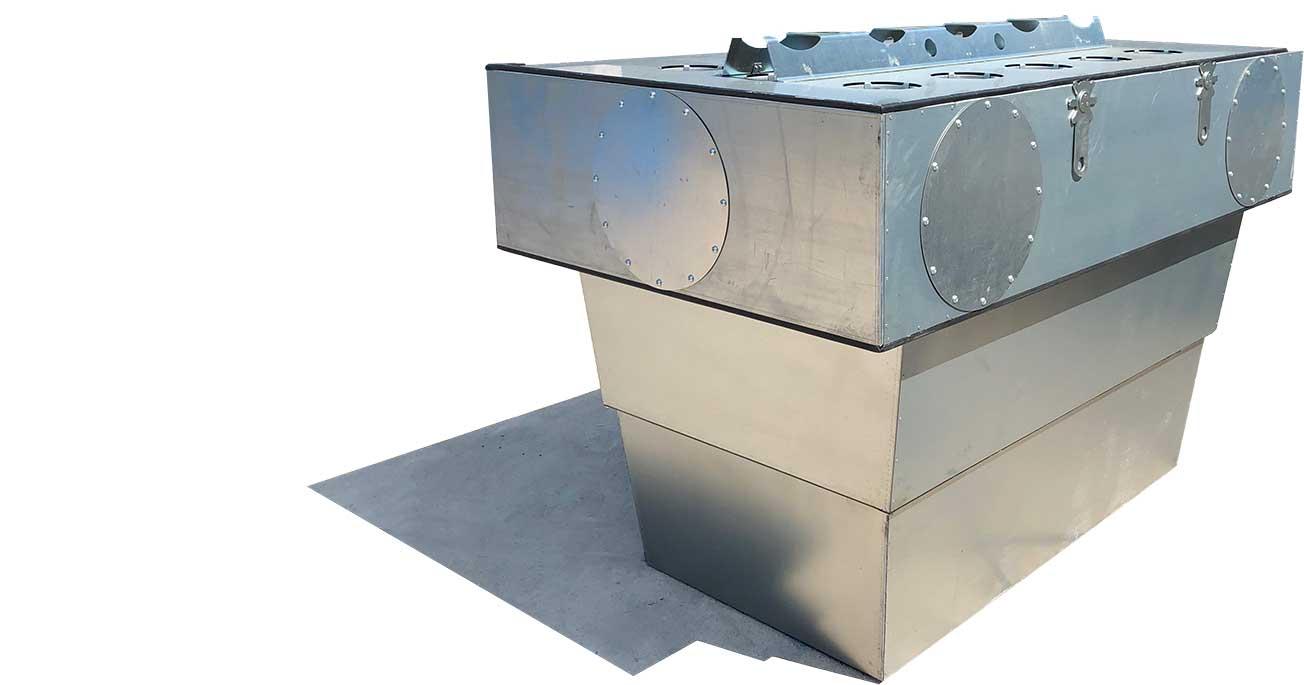 smartbox-technology-by-bluesky-xtr-xtr-w