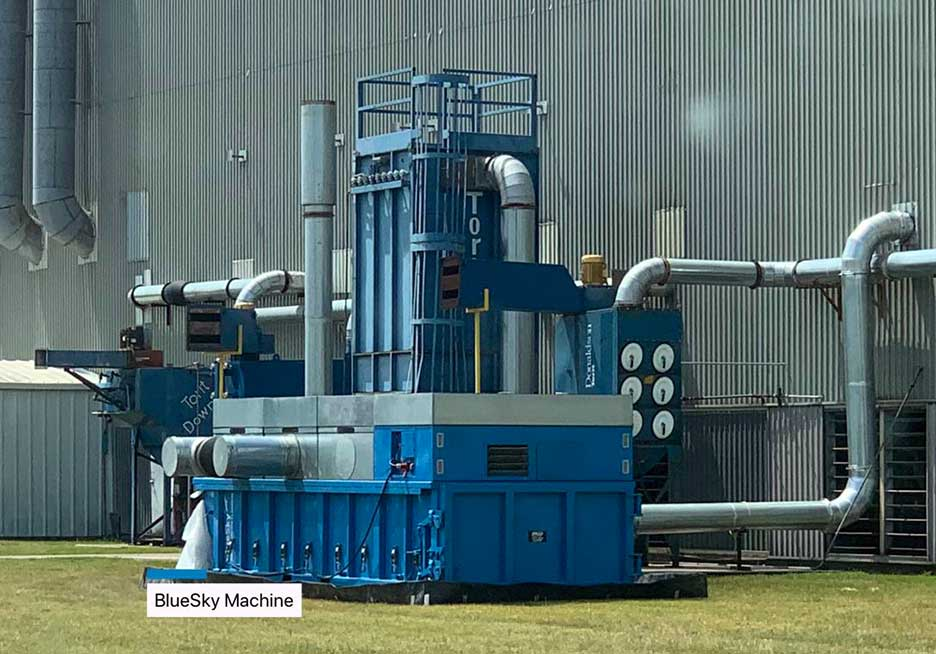 Bluesky-industrial-dust-collector-new-install-sm-4