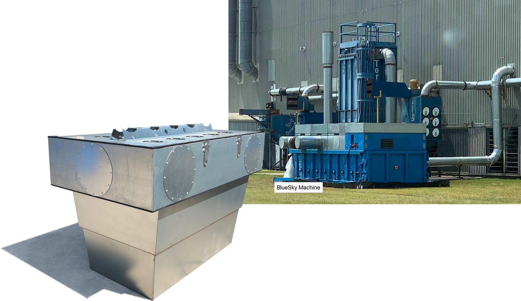 industrial-dust-collector-with-smartbox-BlueSky