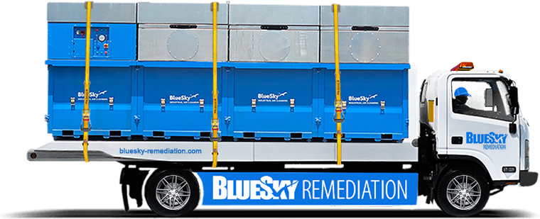 Remediation-truck760--for-website-2