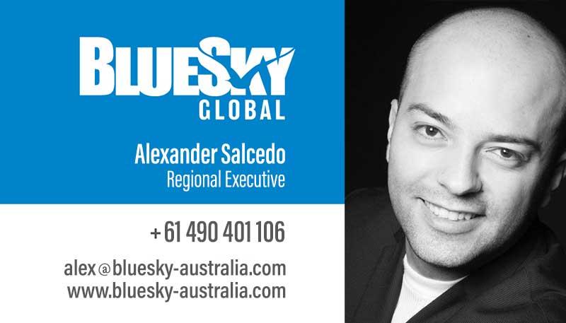 Contact-Alexander-Salcedo